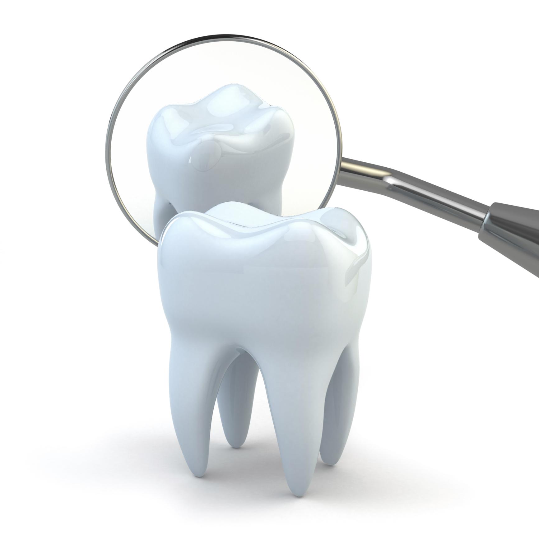 Mejor dentista