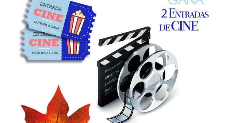 destacada_sorteo entradas cine