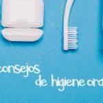 higiene oral S y S