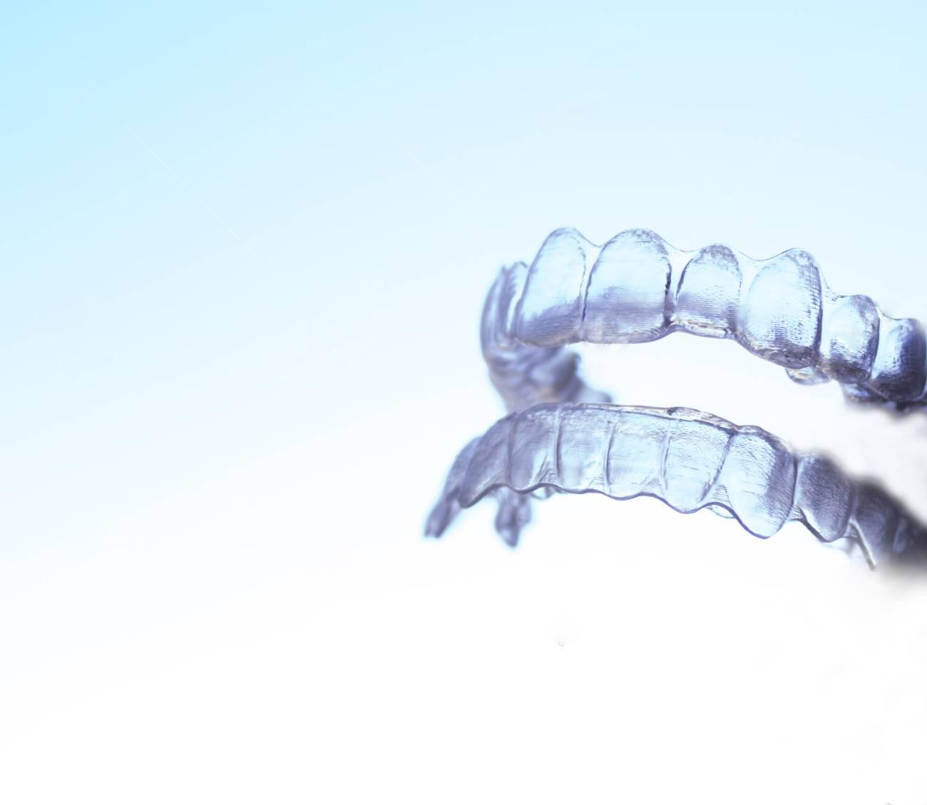 alinear los dientes ortodoncia precio