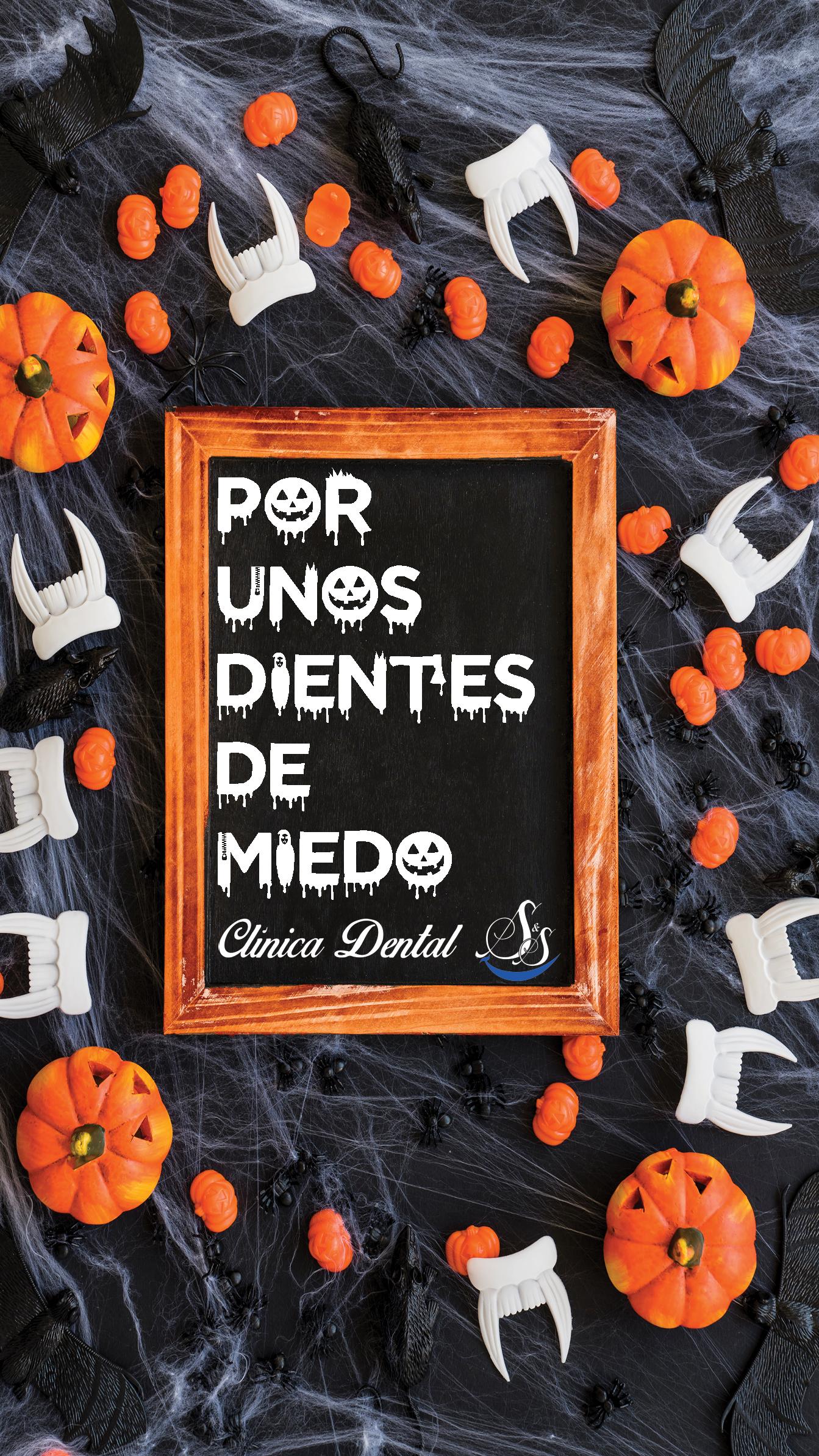 halloween_y_tus_dientes