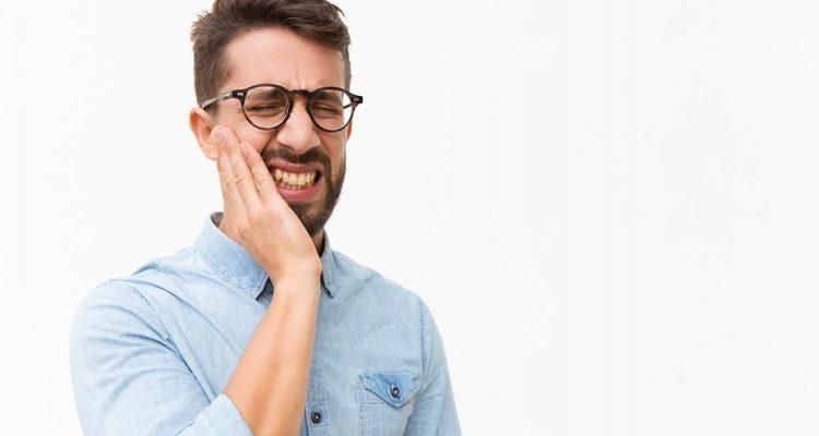 datos enfermedad periodontal